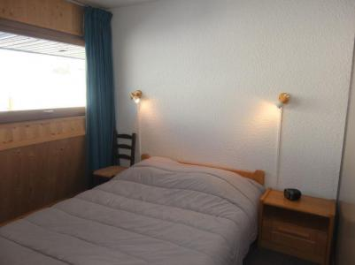 Holiday in mountain resort 2 room apartment 6 people (7) - Brelin - Les Menuires - Accommodation