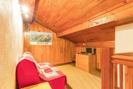 Vacances en montagne Appartement duplex 5 pièces 8 personnes (2801) - Chalet Bambi Laroche - Serre Chevalier