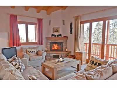Location Chalet Collons 1850