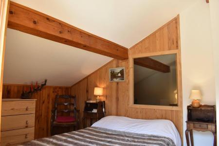 Vacances en montagne Chalet 5 pièces 12 personnes - Chalet la Mia - Méribel