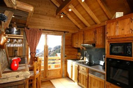 location 10 personnes vaujany alpes du nord montagne vacances. Black Bedroom Furniture Sets. Home Design Ideas