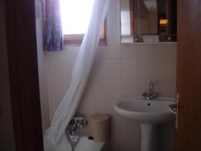 Vacances en montagne Appartement 3 pièces 6 personnes (2) - Chalet les Bouquetins - Châtel