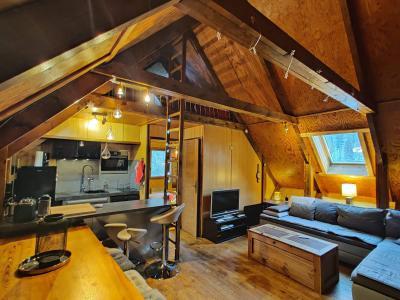 Summer accommodation Chalet Oukaimeden