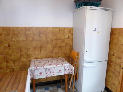 Urlaub in den Bergen 5 Zimmer Chalet für 10 Personen (PYLONE) - Chalet Pylone - Saint Gervais