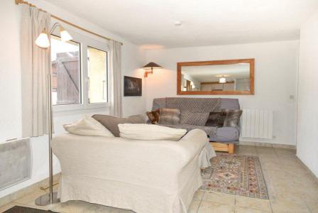Summer accommodation Chalet Saint Jean