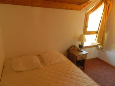 Vacances en montagne Chalet 5 pièces 8 personnes (3) - Chalets des Alpages - La Plagne