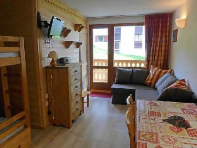 Summer accommodation Hameau du Borsat