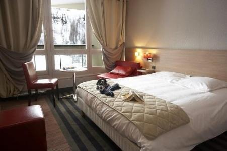 Location Hotel Club Du Soleil Pas Du Loup