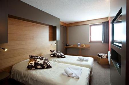 Hotel Club Mmv Altitude