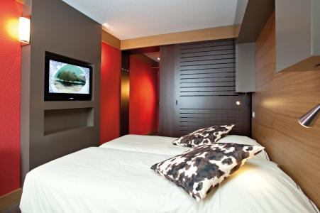 Location Hôtel Club MMV Altitude