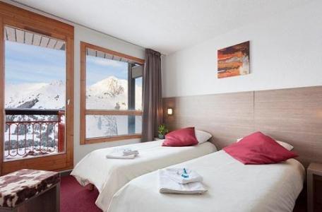 Vacances été Hotel Club Mmv Les Melezes