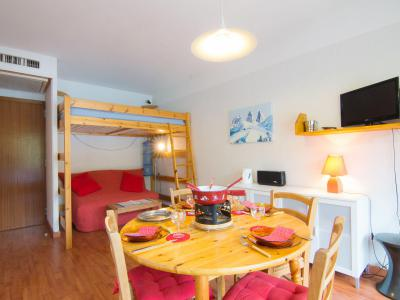 Summer accommodation L'Ouillon