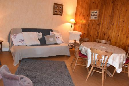 Summer accommodation La Maison Rose