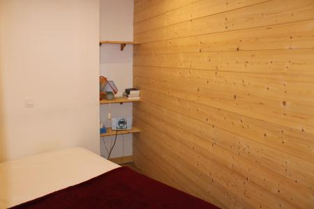 Holiday in mountain resort 2 room apartment 4 people (A2I142) - La Résidence Aime 2000 - le Zodiac - La Plagne