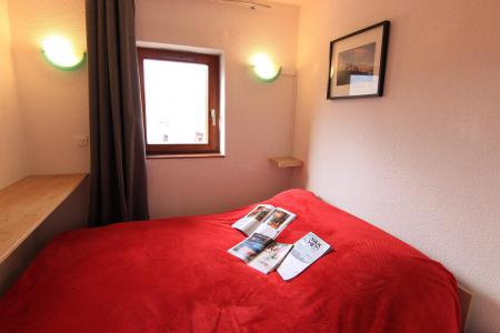 Vacances en montagne Appartement 2 pièces 4 personnes (609) - La Résidence Altineige - Val Thorens - Chambre