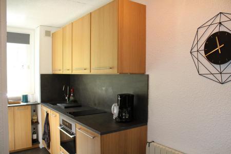 Wakacje w górach Apartament 2 pokojowy 4 osób (62) - La Résidence Améthyste - La Plagne