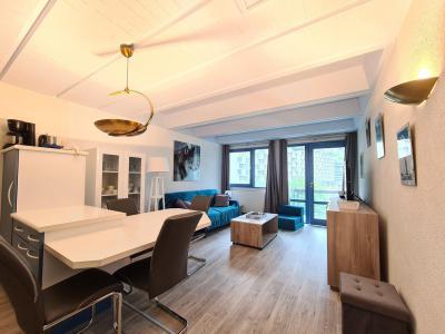 Vacances en montagne Appartement 2 pièces 6 personnes (4) - La Résidence Bételgeuse - Flaine