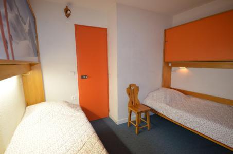 Vacances en montagne Appartement 2 pièces 4 personnes (223) - La Résidence Chavière - Les Menuires - Chambre