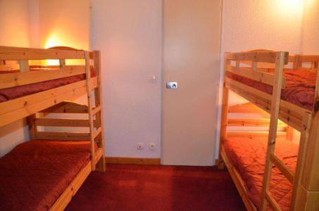 Vacances en montagne Appartement 2 pièces 6 personnes (630) - La Résidence Chavière - Les Menuires - Logement