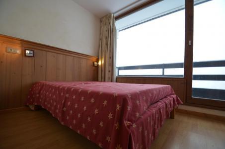 Vacances en montagne Appartement 3 pièces 8 personnes (328) - La Résidence Chavière - Les Menuires - Lit double
