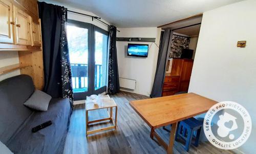 Summer accommodation La Résidence l'Oustal