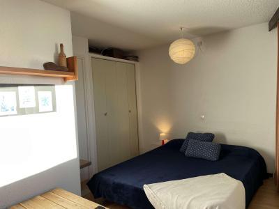 Holiday in mountain resort Studio 3 people (GEY140) - La Résidence la Loubatière - Montgenèvre