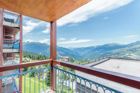 Vacances en montagne Appartement 4 pièces 8 personnes (D3) - La Résidence la Nova - Les Arcs