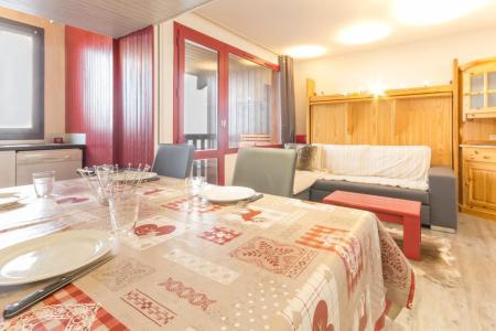 Summer accommodation La Résidence la Traverse