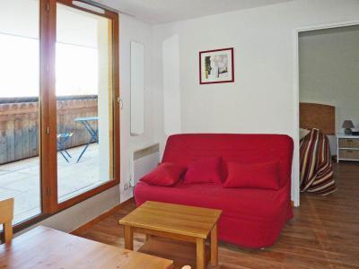 La Residence Le Bois Mean
