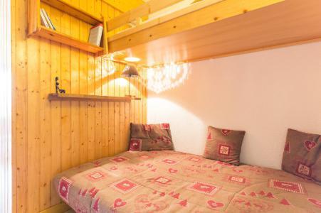 Holiday in mountain resort Studio cabin 4 people (GA821) - La Résidence le Grand Arbois - Les Arcs