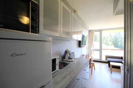 Holiday in mountain resort 2 room apartment sleeping corner 5 people (723) - La Résidence le Grand Arbois - Les Arcs