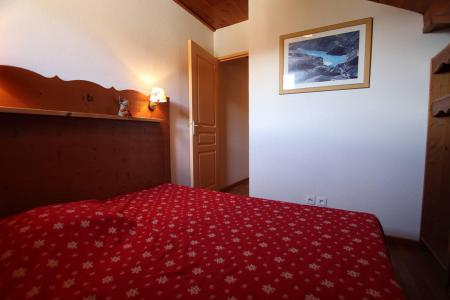 Vacances en montagne Appartement duplex 5 pièces 10 personnes (C121) - La Résidence le Hameau des Ecrins - Puy-Saint-Vincent