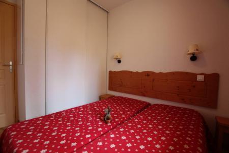 Vacances en montagne Appartement 2 pièces 4 personnes (A301) - La Résidence le Hameau des Ecrins - Puy-Saint-Vincent