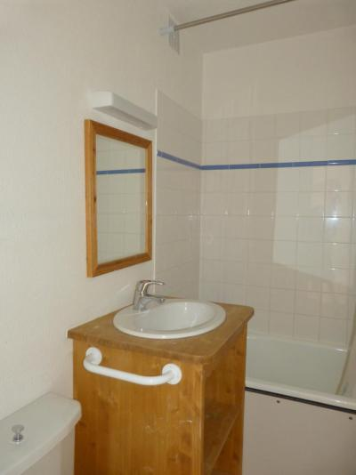 Holiday in mountain resort 3 room apartment 7 people (6) - La Résidence le Mustag - La Plagne