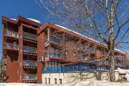 Location La Résidence le Thuria