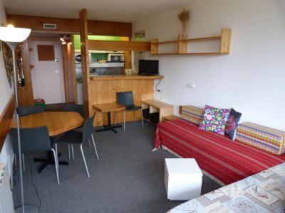 Holiday in mountain resort Logement 2 pièces 5 personnes (AR0103) - La Résidence les Arandelières - Les Arcs