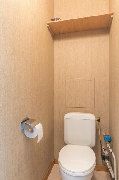 Holiday in mountain resort Studio sleeping corner 4 people (JOL405) - La Résidence les Chalmettes - Montgenèvre