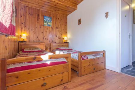 Holiday in mountain resort 2 room apartment sleeping corner 6 people (23) - La Résidence les Chavonnes - La Rosière