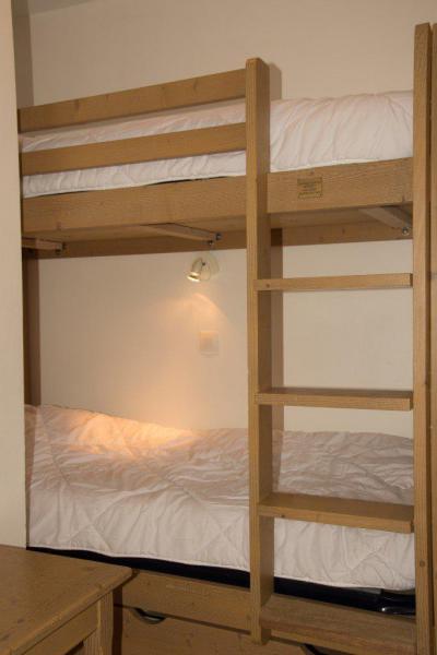 Vacances en montagne Appartement 2 pièces 4 personnes (NG10) - La Résidence Neige et Golf - Montgenèvre