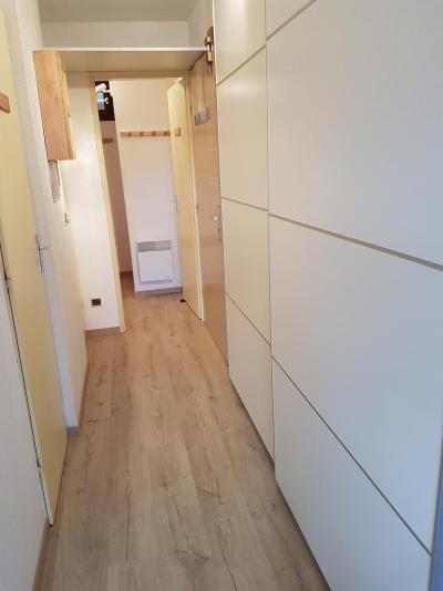 Vacances en montagne Studio cabine 4 personnes (109) - La Résidence Sagittaire - Flaine