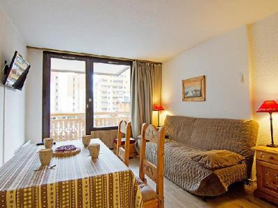 Summer accommodation La Roche Blanche