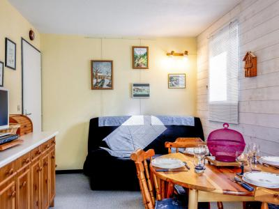 Holiday in mountain resort 2 room apartment 4 people (8) - Le Bochate - Les Bottières - Accommodation