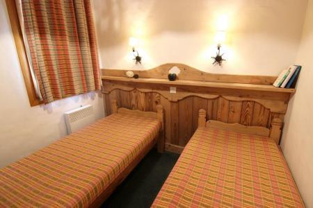 Vacances en montagne Appartement 3 pièces 6 personnes (32) - Le Chalet Diamant - Val Thorens - Kitchenette
