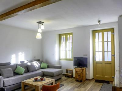 Rental Chamonix : Le Chalet Suisse summer