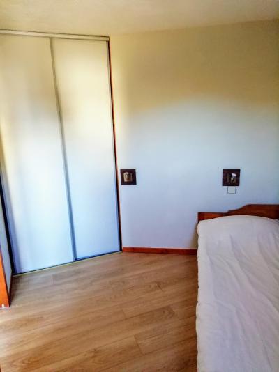 Vacances en montagne Studio cabine 4 personnes (3010) - Le Hameau du Borsat - Tignes - Chambre