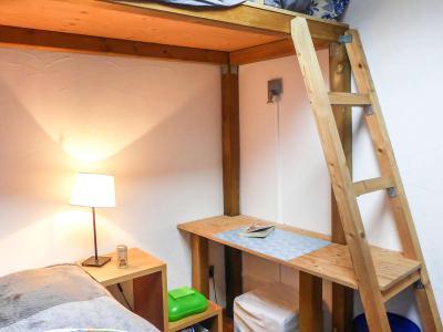 Summer accommodation Le Haut Cretet I