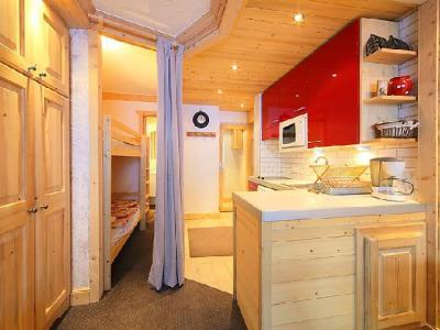 Location résidence Le Pramecou