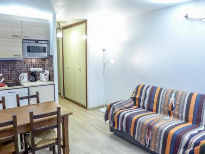 Summer accommodation Le Pramouny