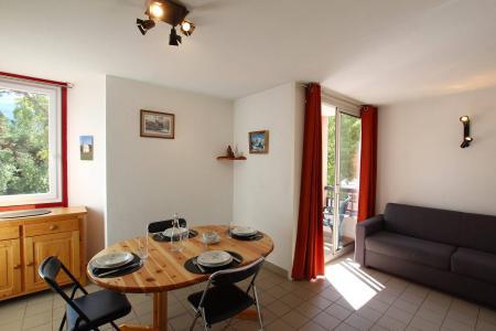 Summer accommodation Le Relais de la Guisane A