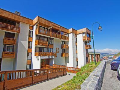 Summer accommodation Le Roc de Peclet